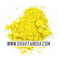 We are manufacturer and exporter of Litharge, which is Lead Mono Oxide (PbO) a canary yellowish powder of chemical grade stuffed in 25 Kg packing…