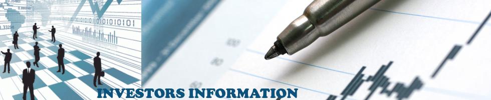 investors-information