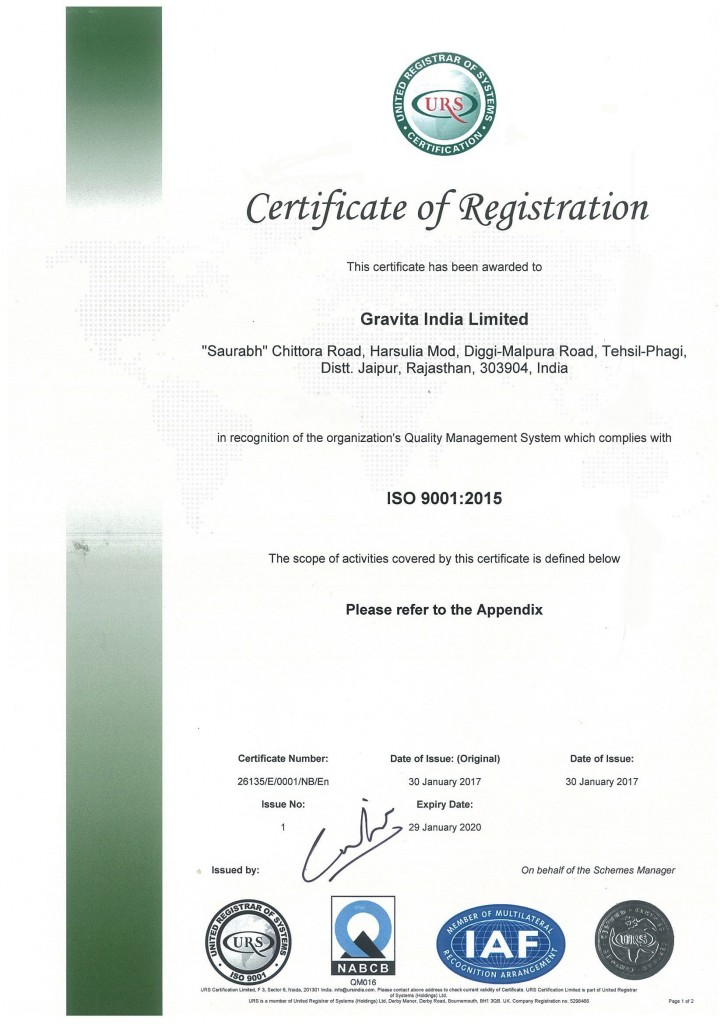 ISO 9001 - 2015_Page_1