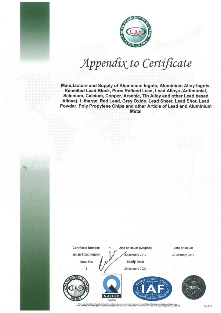 ISO 9001 - 2015_Page_2